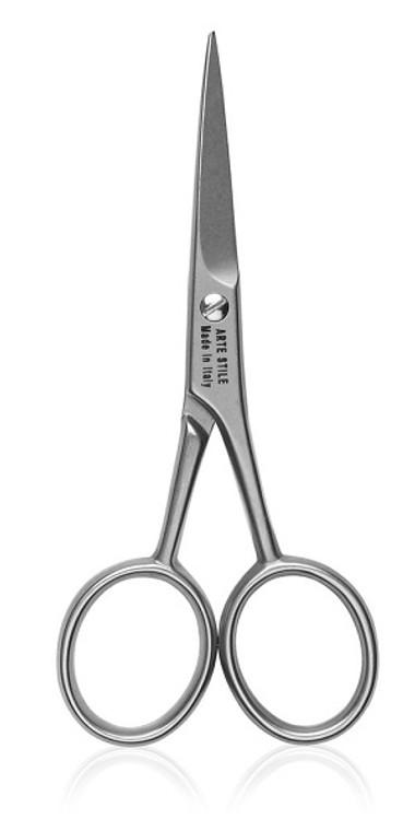 ArteStile Classic Straight Scissors