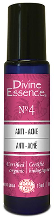 Divine Essence Anti-Acne Roll On 15ml