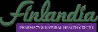 Finlandia Health Store