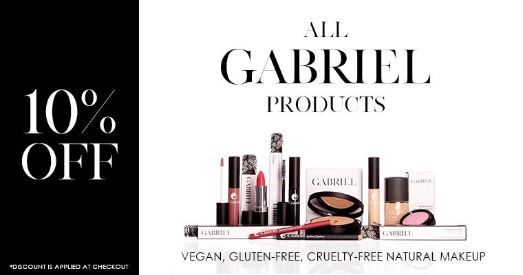 gabriel-banner-mobile-760x400-v02.jpg