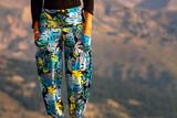 NEW Dreamer Pants 10% OFF
