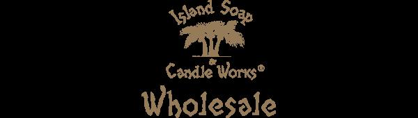 Island Soap Wholesale