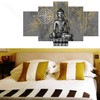 Buddha Design