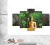 Lord Buddha1