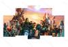 Vanilla World of Warcraft