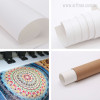 Rolled Canvas Print Design