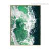 Sea Ocean Art