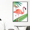 Wader Bird Print