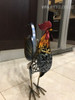 Rooster Customer Feedback Image (3)
