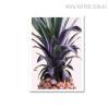 Pineapple Fruit Nordic Art Picture