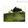 Shade Trees Famous Artists Animal Still Life Landscape Artwork
