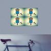 Blue Owl Design