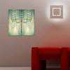 Zebra Pop Art Design 01