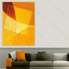 Abstract Yellows