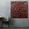 Texture Art Work