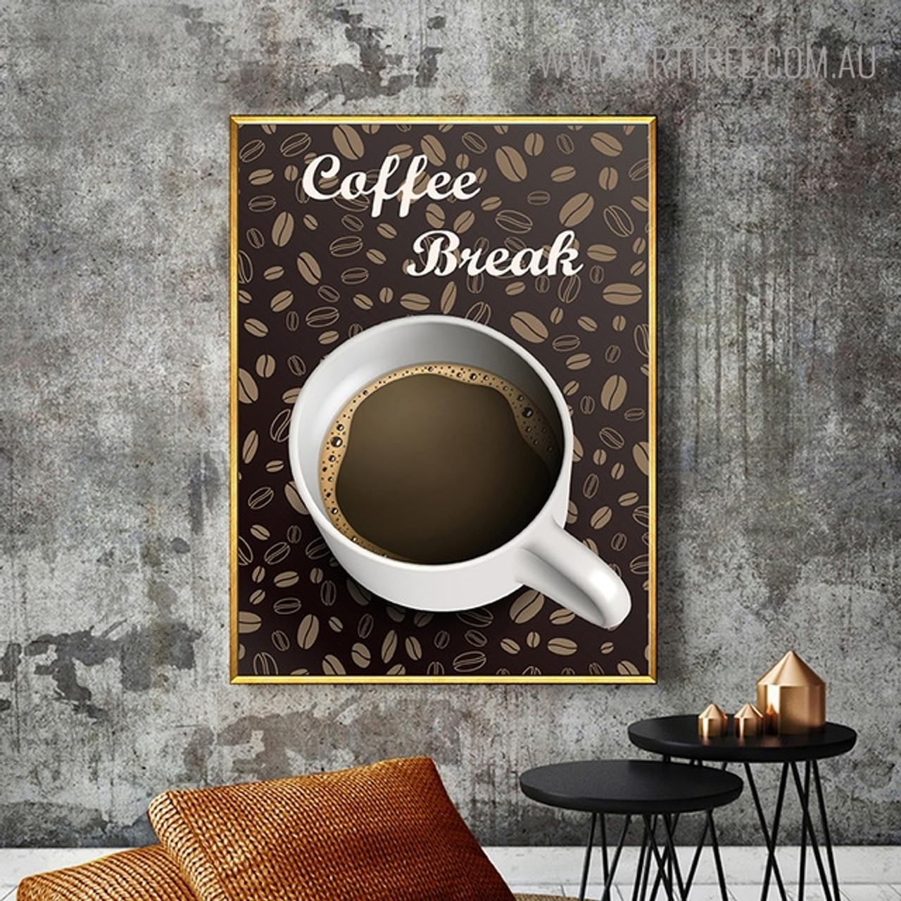 coffee arttree com au