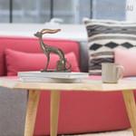 Mythological Animal Aluminum Material Home Décor Sculpture Australia