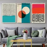 Large Art Deco Prints for Modern Living