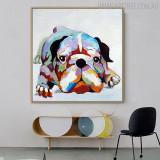 Top 5 Reasons to Hang Animal Paintings at Home