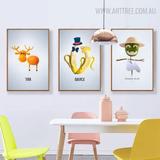 Trendy Kitchen Wall Art Ideas for Every Taste