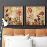 2020 Trendy Living Room Decor Ideas