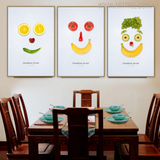 ​21 Fabulous Green Wall Arts Prints