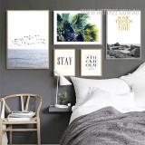 6 Ways to Transform Boring Bedroom Walls