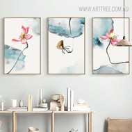 Chinese Art Prints