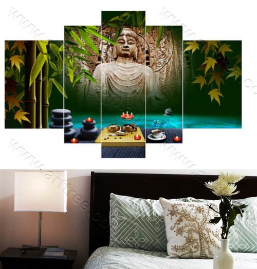 Lord Buddha2