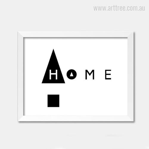 Home Alphabets Small Triangle Rectangle Circle Shape