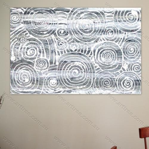 Grey Twister