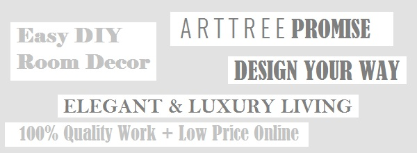 arttree-best-price-online-luxury-artwork.jpg