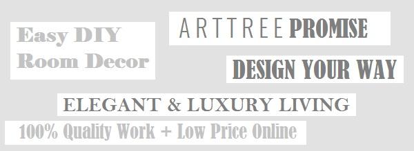 arttree-best-price-online-luxury-artwork.jpg
