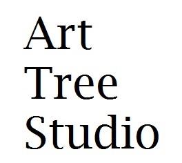 arttree-painting-studio-australia.jpg