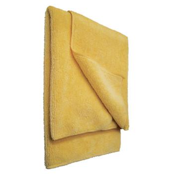 Meguiars X2020 Supreme Shine microfiber towel 3 pack