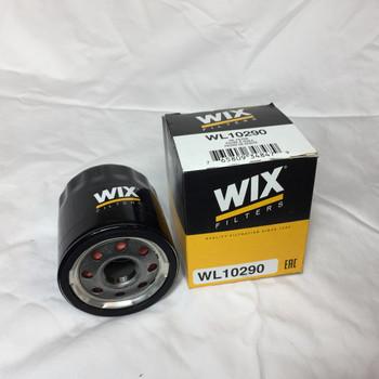 Corvette Oil Filter Wix Brand for C7 models including LT1, LT4 and LT5