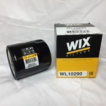 Corvette Wix Oil Filter all C7 2014, 2015, 2016, 2017, 2018, 2019