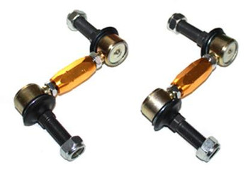 Whiteline Front Sway Bar Links for Corvette C5 and C6 1997-2013