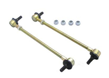1997-2013 Corvette Rear Sway Bar Links, Whiteline W23180 for C5 and C6 Corvette models