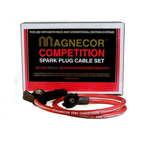 Magnecor 85229 spark plug wire set for C5 and C6 Corvette