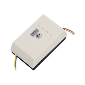 BA-1 AIPHONE Paging Adaptor For NEM / LEF Masters