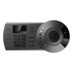 RV-IPKB1000 Rainvision IP Keyboard Controller for PTZ Cameras