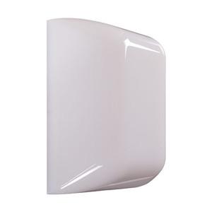 KIT-M05050-W STI Translucent White Lens