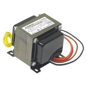 ST-UVDA-W180Q SECO-LARM Open-Frame Transformer 24-28VAC/180W