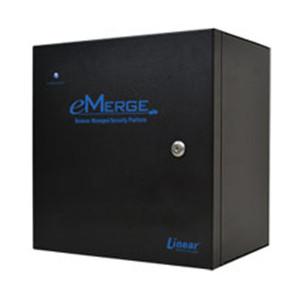 eMerge5000PTOK Linear eMerge 5000P Takeover Kit