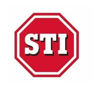 """KIT-86 STI Stainless Steel Tamper Screws 1.5"""" (Set of 6) Snake-Eyes"""