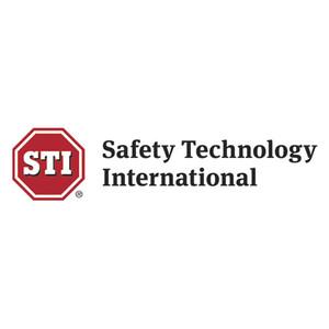 STI-SAMEDAY-EXP STI Stopper Station Production Time Expedited to Same Day