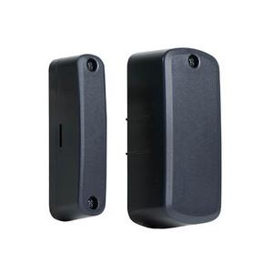 2GIG-DW30E-345 2GIG Outdoor Wireless Contact Sensor for EDGE and GC2e/GC3e Panels Only
