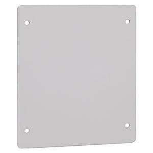 STI-MBP0506 STI 14 Gauge Backplate