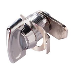 TL644 STI Thumb Lock for STI-EM Metal Cabinets